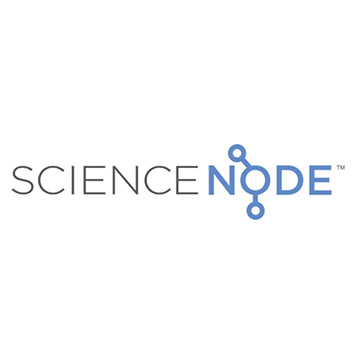 ScienceNode
